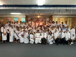 Hawaii First Samoan Assembly Of God - Community   Facebook