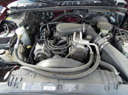 2000 chevy s10 2 2 engine diagram awesome buick regal and chevrolet 2000 chevy s10 2 2 engine diagram lovely how to cruise control install s 10 forum of