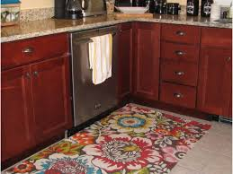 rug in kitchen with hardwood floor unthinkable area rugs and 13 for home interior 25