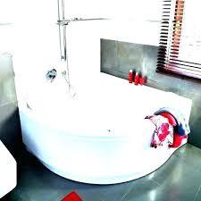 add shower to bathtub shower attachment