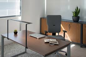 office task lighting. Task Lighting For Offices, Classrooms, \u0026 Hospitals - Steelcase Office A