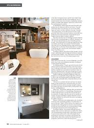 Oct 2016 Pages 51 87 Text Version Fliphtml5