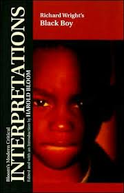black boy richard wright essay questions   essayblack boy richard wright essay topics thengapattanam net