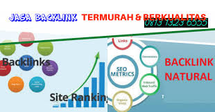 jasa backlink berkualitas gratis – Amtec Communications