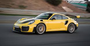 2018 porsche 911 gt2 rs. simple gt2 with 2018 porsche 911 gt2 rs