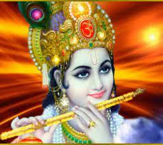 Latest Lord Krishna Wallpapers, Lord ...