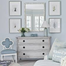 white washed furniture. ideas and instructions for whitewashed furniture white washed i