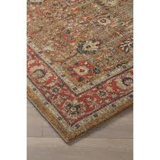 Christen Rug Multiple Sizes by Ashley Furniture