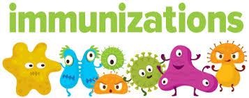 Image result for immunizations