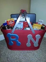 15 awesome gift basket ideas for nurses nursebuff