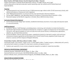 Esl Teacher Resume Sample Esl Teacher Resume Samples Visualcv