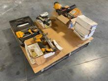 Used Staplers Staple for sale. Nagel equipment & more | Machinio