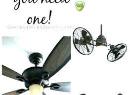 which direction should a fan turn which way should a ceiling fan turn in the winter