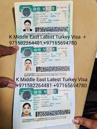 Turkey Visa is open now,3 month Sticker visa of Turkey.Apply your visa now  with Highest Success ratio after COVID 19.Latest Turkey Visa. For more  information contact K Middle East -Al Khedmah Al