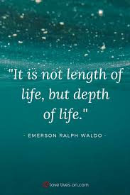 Beautiful Funeral Quotes Best Of 24 Best Funeral Quotes Pinterest Funeral Quotes Emerson And