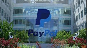 ebay head office. Ebay Head Office. Corporate Office Delhi Paypal Will No Longer Protect Crowd Funding Payments R