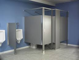 Bathroom Urinal Partitions Designs Commercial Toilet Stalls  Suppliers Used Restroom Atlart.com