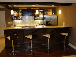 Basement Kitchens Bars And Kitchens Image Gallery
