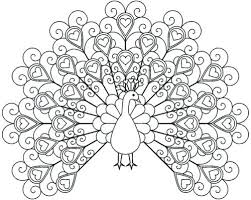 Printable Color Pages For Adults Coloring Quotes Patterns Colouring