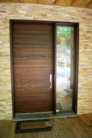 modern wood and glass front doors image result for modern wood front doors door wooden modern