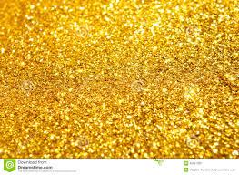 gold glitter background. Interesting Gold Download Festive Gold Glitter Background Stock Photo  Image Of Circles  Luxury 45957350 Inside G