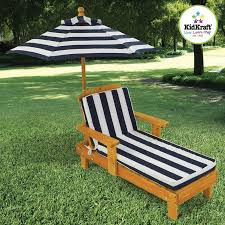 beach lounge chair with umbrella extraordinary picture inspirations cushion outdoor chaise wood patio furniture