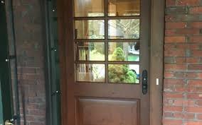 installing front doordoor  Cost Of Exterior Door Installation Beautiful Exterior Door