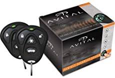 car alarm wiring and install tips wiring search by vehicle avital 3100lx 3 channel keyless entry car ala