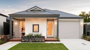 Commodore Homes Designs Home Designs Perth New House Design Floorplans