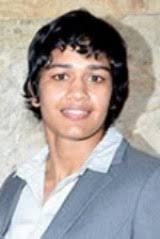 Babita Kumari