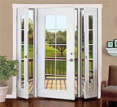 door patio. Benchmark By Thermatru Patio Adorable French Door Doors Door Patio