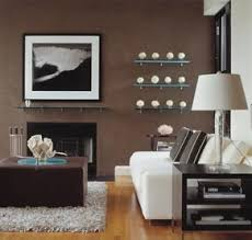 furniture interior design. Stylish Interior Design Furniture H17 For Your Home Remodeling With