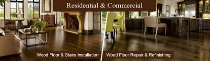 residential flooring installation. tustin refinish hardwood floors residential flooring installation