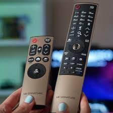 lg tv remote 2016. remote-lg-mr15-mr16-sp16-sp16 lg tv remote 2016