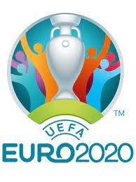 Tickets for UEFA EURO 2020 - Allianz Arena (EN)
