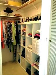 long narrow walk in closet ideas bedroom closet ideas walk in closet in small bedroom closet for small room building a walk in closet small small bedroom