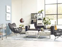 Wicker Living Room Chair Wicker Living Room Chairs 4 Best Living Room Furniture Sets