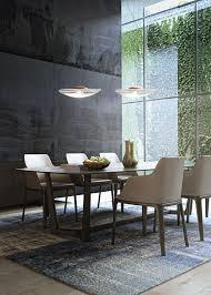 Table Diner Design 60 Modern Dining Room Design Ideas Dining Room Decor