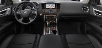 2018 nissan pathfinder interior. fine nissan 2018 nissan pathfinder interior on nissan pathfinder interior r