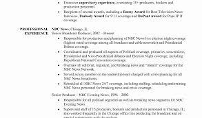 Music Producer Resume Sample] Music Production Resume Sample .