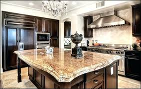 mother nature at her finest granite kitchen counters countertops india