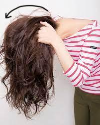 前髪 なし まとめ 髪