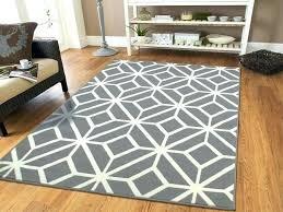 used area rugs area rugs rug idea used area rugs pad large under regarding rug idea used area rugs