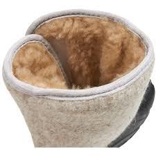 <b>Сапоги мужские утепленные</b> размер 41 в Туле – купить по низкой ...