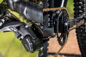 Mountain Bike Groupsets Buyers Guide Mbr