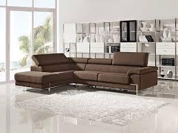 contemporary furniture sectional sofa modern  ftfpghcom