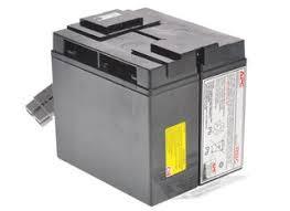 Купить Аккумуляторная <b>батарея</b> для <b>ИБП APC</b> RBC7 по супер ...