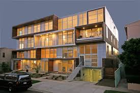 apartment building design. Fine Design Better Design Practice In Apartment Building C