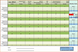 time study templates excel 10 lovely time study templates excel davidhowald com davidhowald com