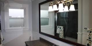Guest Bathroom Remodel Beauteous Bathroom Windows Bathroom Remodeling Bathroom Fans